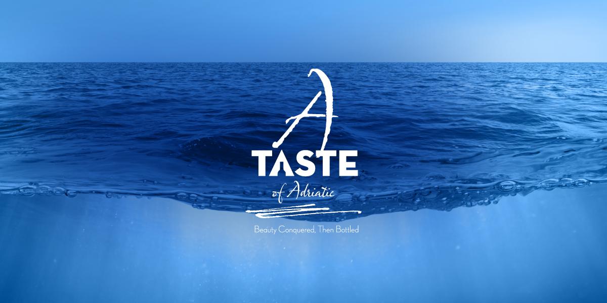 A taste of Adriatic
