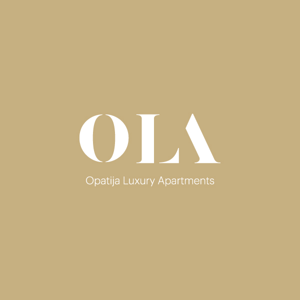 Opatija Luxury Apartments