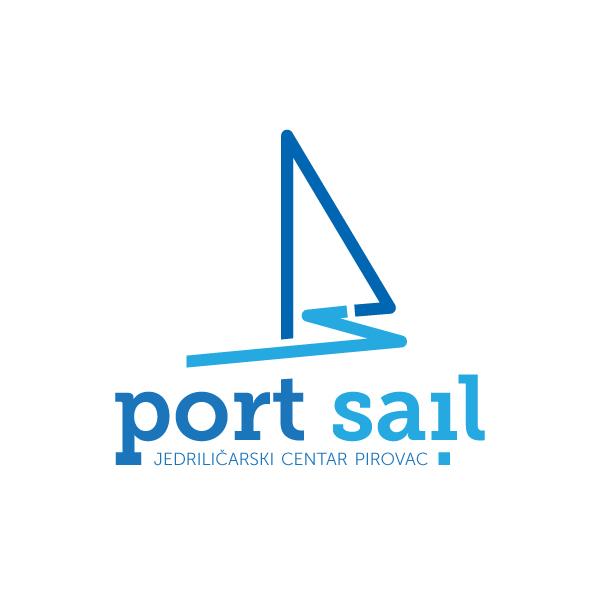 PortSail