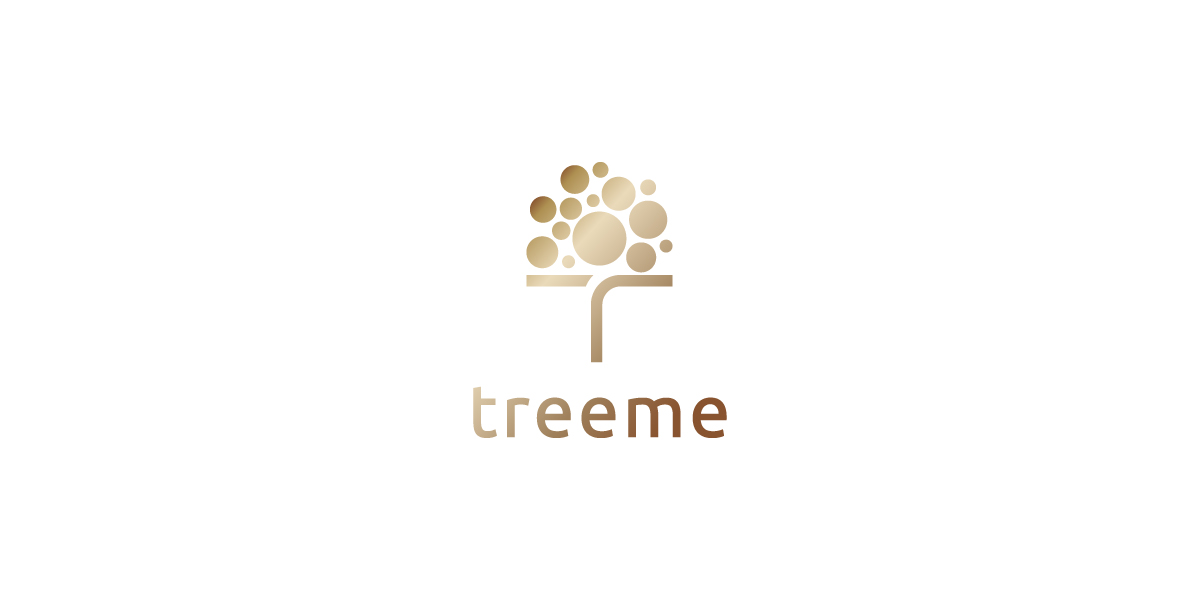 Treeme